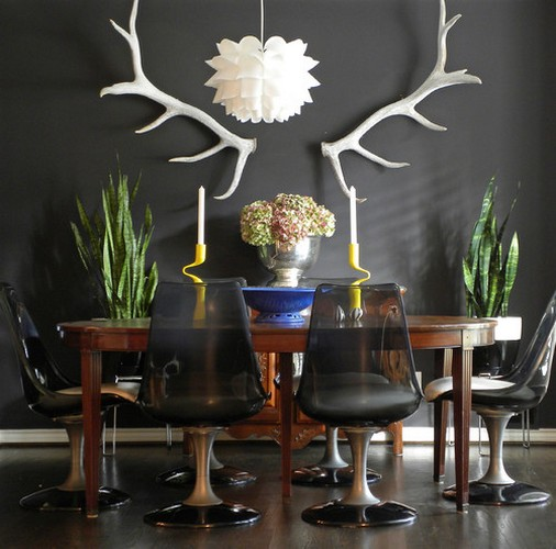10 industrial dining chairs that will transform your dining room 10 dining chairs 10 industrial dining chairs that will transform your dining room 10 industrial dining chairs that will transform your dining room 10