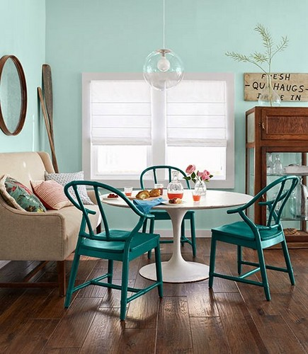 10 industrial chairs that will transform your dining room 4 dining chairs 10 industrial dining chairs that will transform your dining room 10 industrial dining chairs that will transform your dining room 4