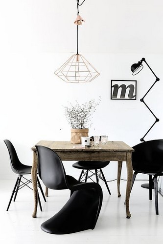 10 industrial chairs that will transform your dining room 5 dining chairs 10 industrial dining chairs that will transform your dining room 10 industrial dining chairs that will transform your dining room 5