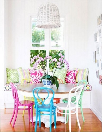 10 industrial chairs that will transform your dining room 9 dining chairs 10 industrial dining chairs that will transform your dining room 10 industrial dining chairs that will transform your dining room 9