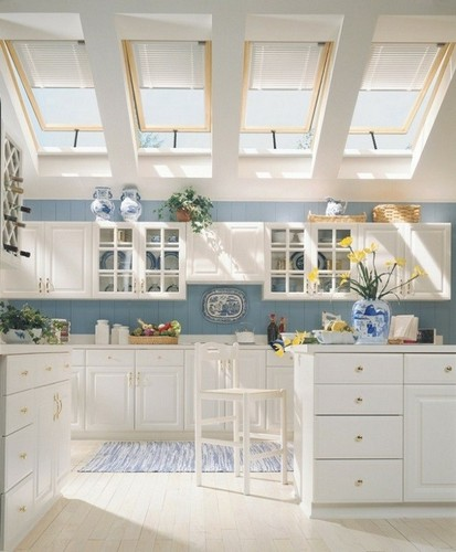 3 10 Vintage Attic designs to Achieve Right Away attic designs 10 Vintage Attic designs to Achieve Right Away 3 10 Vintage Attic designs to Achieve Right Away