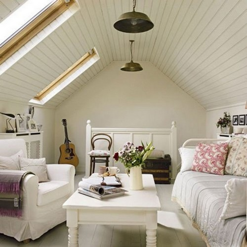 4 10 Vintage Attic designs to Achieve Right Away attic designs 10 Vintage Attic designs to Achieve Right Away 4 10 Vintage Attic designs to Achieve Right Away