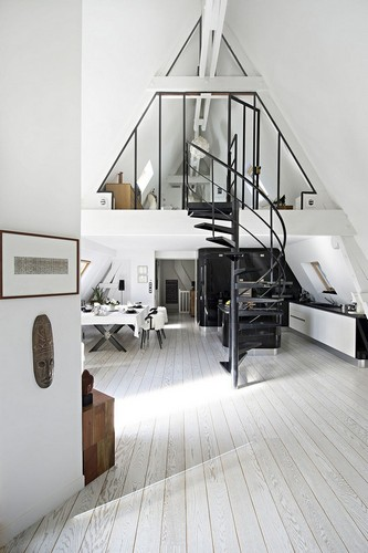7 10  Achieve Right Away attic designs 10 Vintage Attic designs to Achieve Right Away 7 10 Achieve Right Away