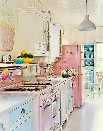 7 10 Vintage Homes That Will Make You Want To Be a Time Traveler vintage homes 10 Vintage Homes That Will Make You Want To Be a Time Traveler 7 10 Vintage Homes That Will Make You Want To Be a Time Traveler