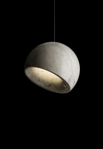 8 10 Lighting Designs with Marble for a Vintage Home lighting designs 10 Lighting Designs with Marble for a Vintage Home 8 10 Lighting Designs with Marble for a Vintage Home e1452113668250
