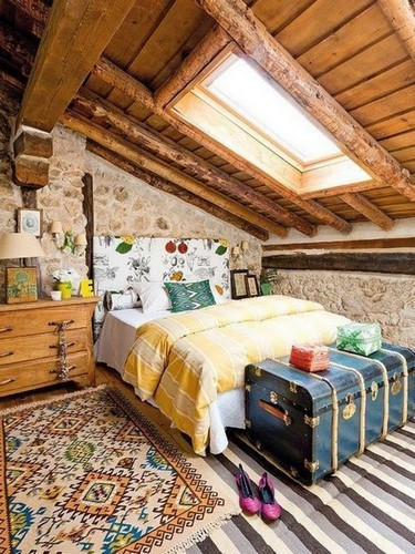 9 10  to Achieve Right Away attic designs 10 Vintage Attic designs to Achieve Right Away 9 10 to Achieve Right Away