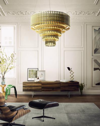 BEST LIGHTING FOR HIGH CEILINGS 6 best lighting for high ceilings BEST LIGHTING FOR HIGH CEILINGS BEST LIGHTING FOR HIGH CEILINGS 6