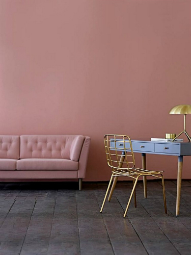 Decorate your vintage interiors with the Pantone colors 2016 3 colors of the year Decorate your vintage interiors with Pantone colors of the year 2016 Decorate your vintage interiors with the Pantone colors of the year 2016 3