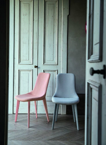 Decorate your vintage interiors with the Pantone colors of the year 2016 5 colors of the year Decorate your vintage interiors with Pantone colors of the year 2016 Decorate your vintage interiors with the Pantone colors of the year 2016 5