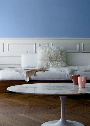 Decorate your vintage interiors with the Pantone colors 2016 8 colors of the year Decorate your vintage interiors with Pantone colors of the year 2016 Decorate your vintage interiors with the Pantone colors of the year 2016 8