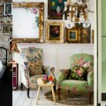 FEAT 10 Vintage Homes That Will Make You Want To Be a Time Traveler