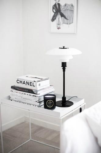 Scandinavian Home Design Ideas using table lamps 2 industrial design 15 industrial design inspirations to take advantage of in 2016 Scandinavian Home Design Ideas using table lamps 2