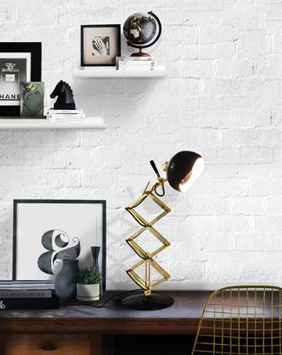 Scandinavian Home Design Ideas using table lamps 6 industrial design 15 industrial design inspirations to take advantage of in 2016 Scandinavian Home Design Ideas using table lamps 6