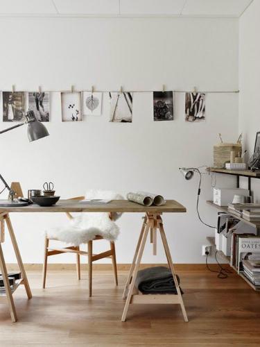 Scandinavian Home Design Ideas using table lamps 9 industrial design 15 industrial design inspirations to take advantage of in 2016 Scandinavian Home Design Ideas using table lamps 9