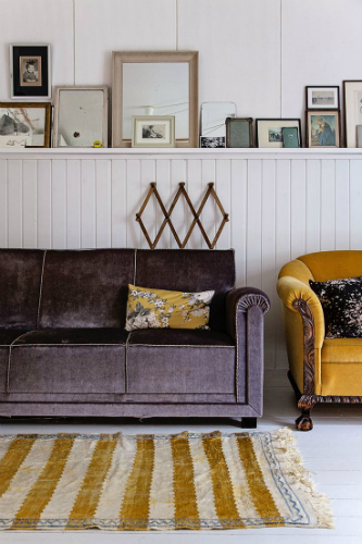 how to match 1 how to match How to match your sofa with an armchair how to match 1
