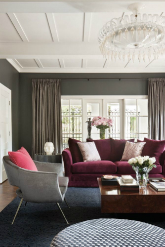 match your sofa with an armchair 15 how to match How to match your sofa with an armchair how to match 15