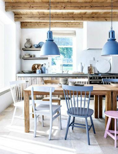serenity home interiors