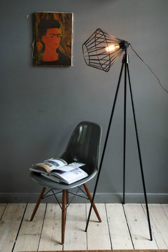 10 Floor Lamps to use in your industrial style home designs 6 floor lamps 10 Floor Lamps to use in your industrial style home designs 10 Floor Lamps to use in your industrial style home designs 6