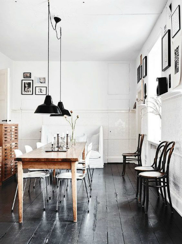 10 industrial style apartments around the world 10 industrial style apartments 10 industrial style apartments around the world 10 industrial style apartments around the world 10