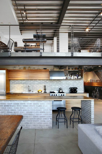 10 industrial style apartments around the world 5 industrial style apartments 10 industrial style apartments around the world 10 industrial style apartments around the world 5