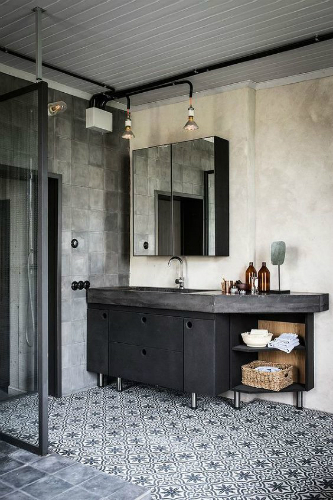 10 industrial style apartments around the world 9 industrial style apartments 10 industrial style apartments around the world 10 industrial style apartments around the world 9