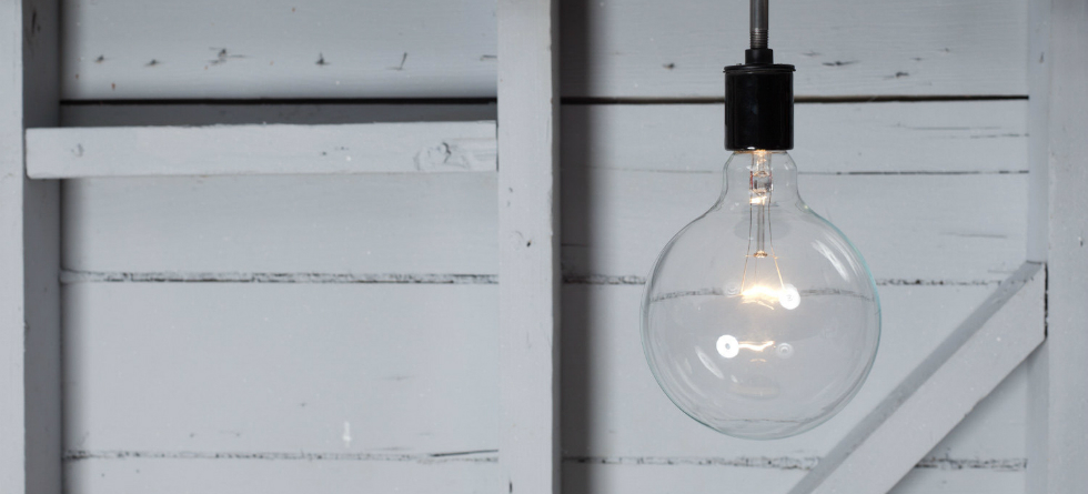 FEATURED CEILING LAMPS ceiling lights Vintage industrial bedroom: get the perfect ceiling lights FEATURED CEILING LAMPS