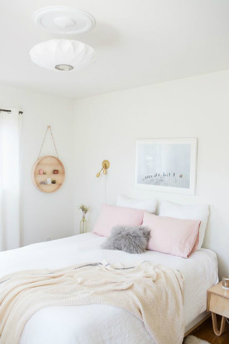 Learn how to get an industrial style using pastel colors 5 industrial style Learn how to get an industrial style using pastel colors Learn how to get an industrial style using pastel colors 5
