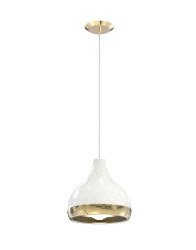 bedroom ceiling lights 3 ceiling lights Vintage industrial bedroom: get the perfect ceiling lights bedroom 3