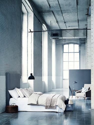 bedroom ceiling lights 9 ceiling lights Vintage industrial bedroom: get the perfect ceiling lights bedroom 9