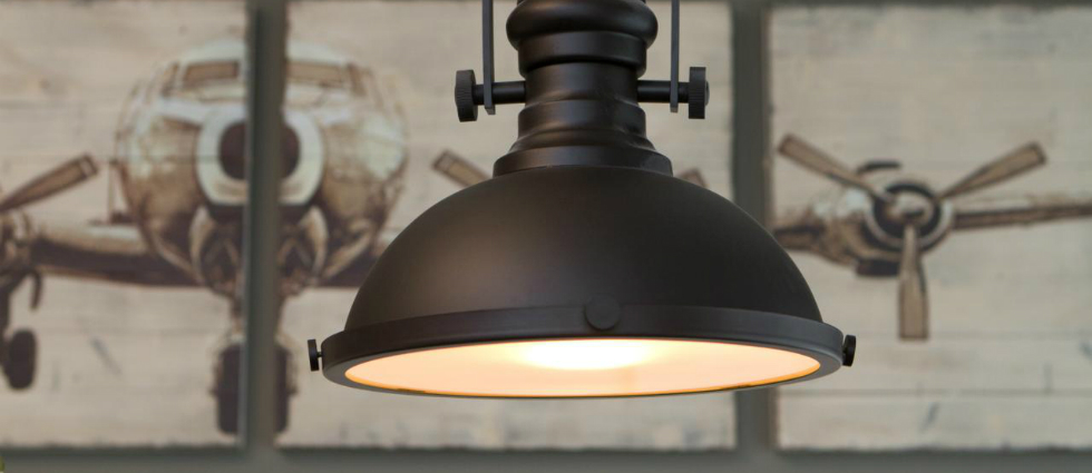 10 Incredible Vintage Style Ceiling Lights2 Min Read February 16 2016 Featured