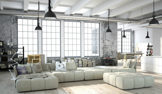 find out the best lighting designs 10