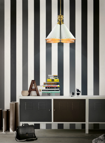find out the best lighting designs 3
