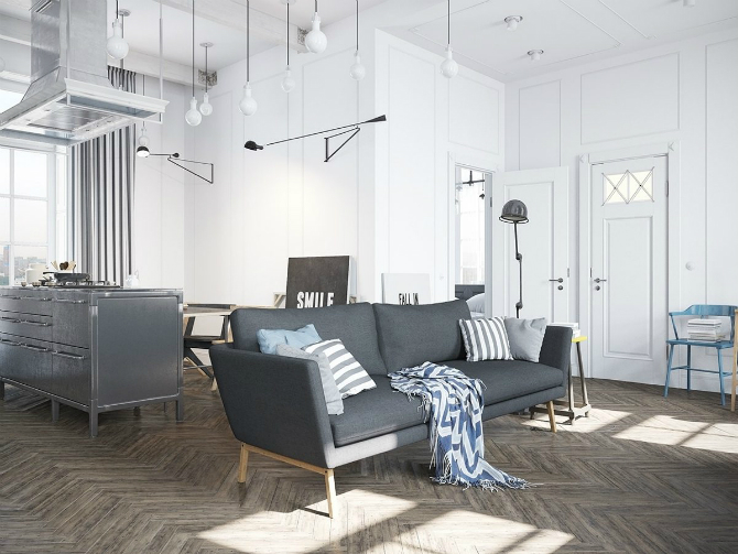 find out the best lighting designs 6