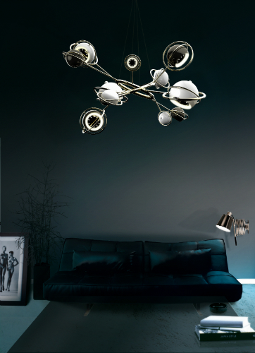 find out the best lighting designs 9