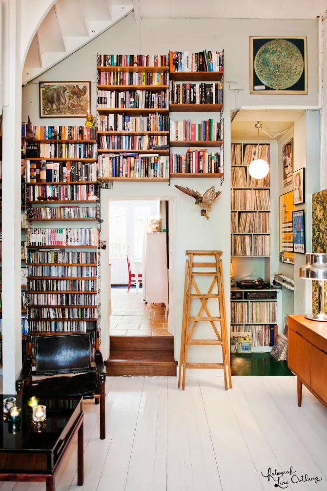 stuning vintage libraries home libraries 10 stunning vintage home libraries home libraries 9