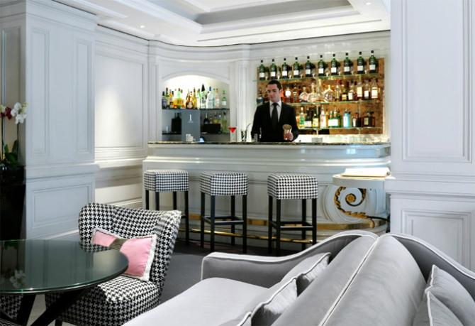 hotel paris 4 vintage hotels 10 Parisian vintage hotels to die for hotel paris 4
