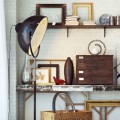 industrial home style featured