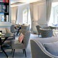vintage hotel paris featured
