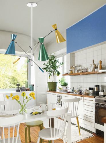 vintage industrial kitchen 6 industrial kitchen How to get the perfect Vintage industrial kitchen vintage industrial kitchen 6