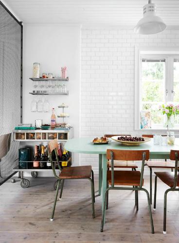 vintage industrial kitchen 7 industrial kitchen How to get the perfect Vintage industrial kitchen vintage industrial kitchen 7