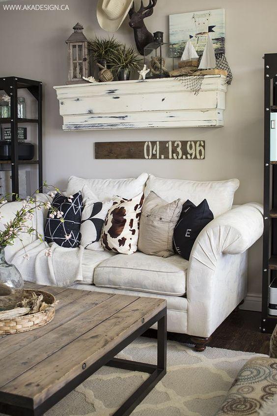 10 Industrial Decor Living Room Ideas  (2) industrial decor 10 Industrial Decor Living Room Ideas  10 Industrial Decor Living Room Ideas 2