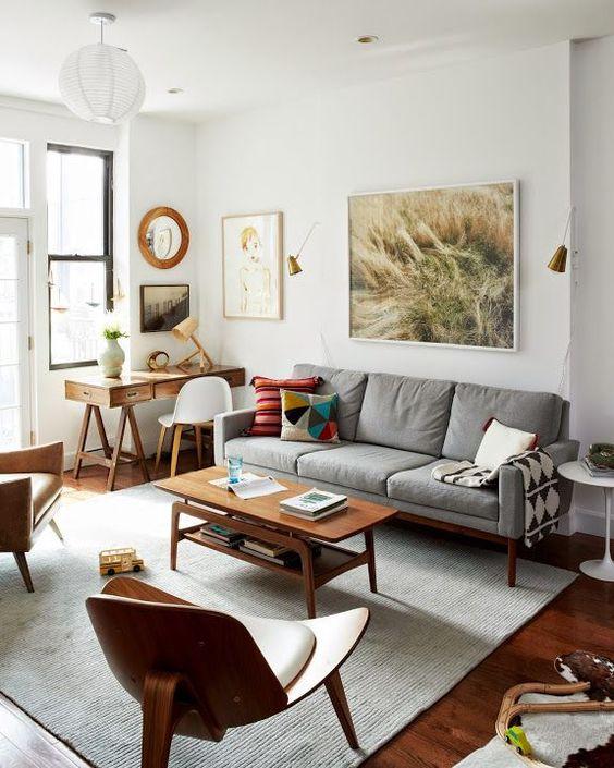 10 Industrial Living Room Ideas  (5) industrial decor 10 Industrial Decor Living Room Ideas  10 Industrial Decor Living Room Ideas 5