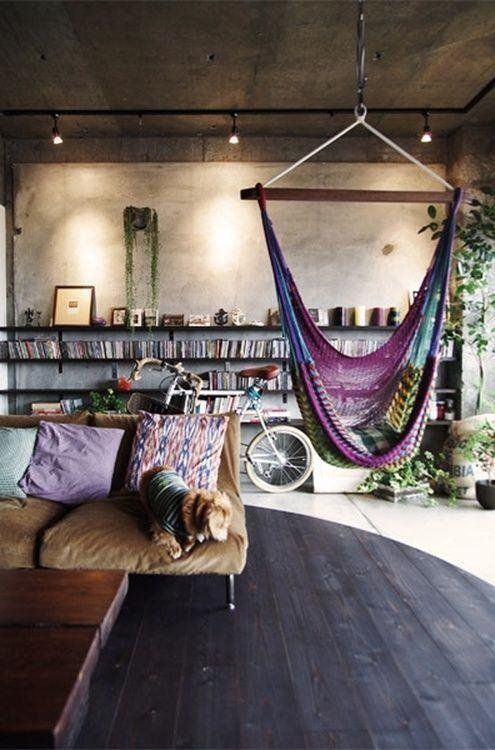 10 Industrial Living Room Ideas  (7) industrial decor 10 Industrial Decor Living Room Ideas  10 Industrial Decor Living Room Ideas 7