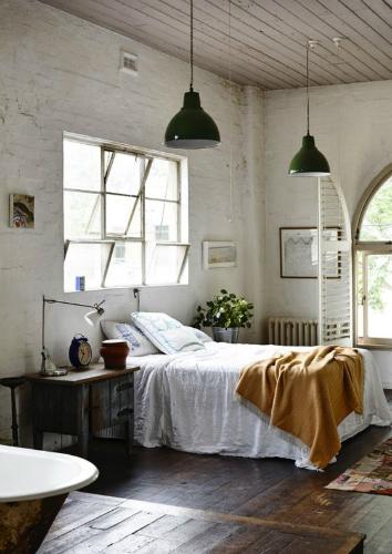 10 Industrial interiors bedroom ideas 5 bedroom ideas 10 Industrial interiors bedroom ideas 10 Industrial interiors bedroom ideas 5