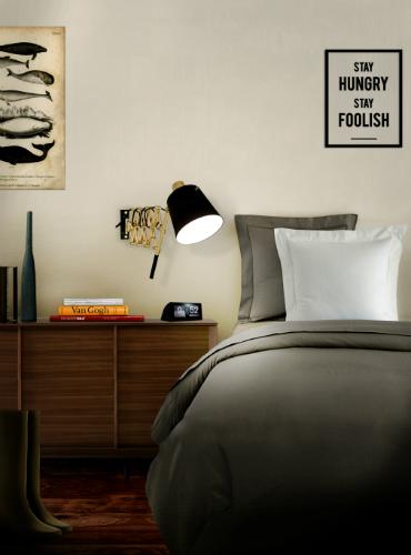 10 Industrial bedroom ideas 8 bedroom ideas 10 Industrial interiors bedroom ideas 10 Industrial interiors bedroom ideas 8