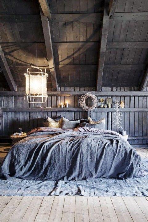 attic storage ideas industrial decor Industrial Decor: attic storage ideas 1dfd39f033c85b10f21df05b0d6a4804