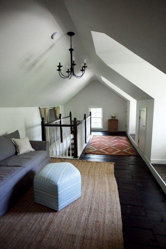 attic storage ideas industrial decor Industrial Decor: attic storage ideas 7697fe2d4c174664aed908ca7de06fc7