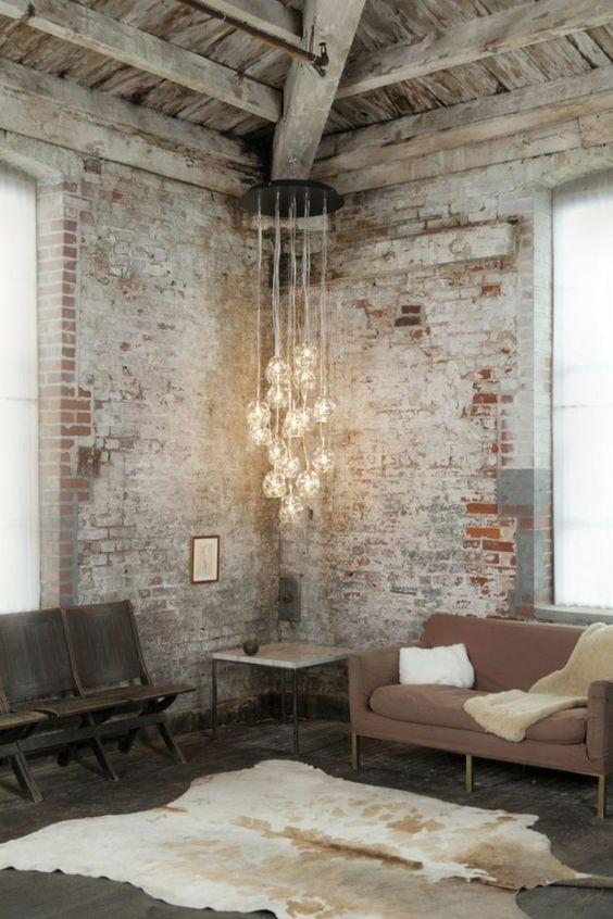 Inspiring rooms waiting room Industrial Decor: 10 Inspiring waiting rooms 82b96dc633f6ff2de66f325e12d9056d