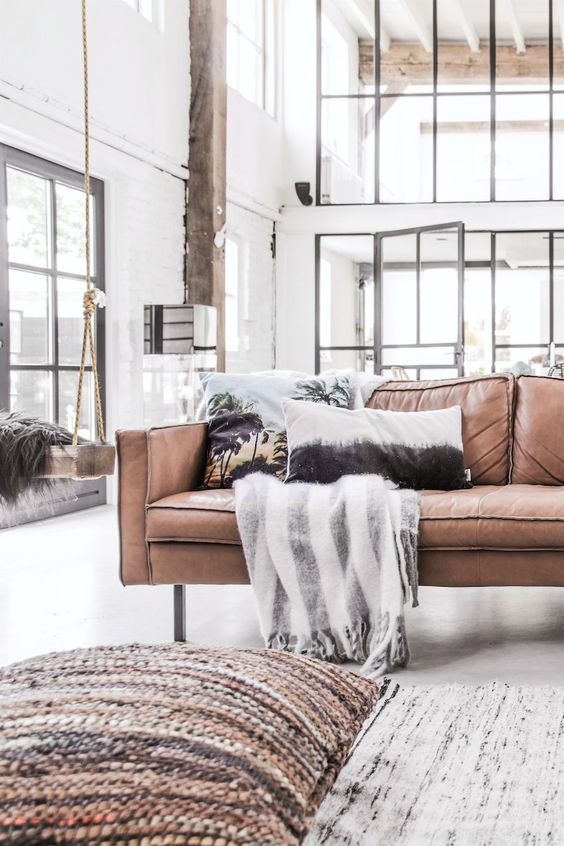 Industrial interiors living room ideas living room ideas 10 Industrial interiors living room ideas 8f54a3859441ab98216922fa87579aa5