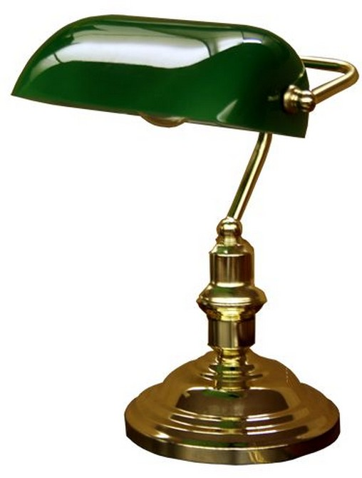 5 Uplifting desk lamps for your Industrial Living Room industrial living room 5 Uplifting desk lamps for your Industrial Living Room 9b5afe5e1bcddd9e98abf77f18fc5372